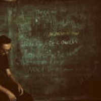 Listen to Record Year by Eric Church on @AppleMusic.