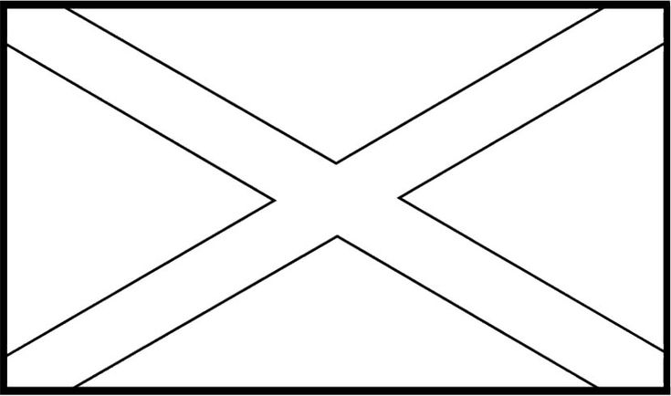 jamaica flag coloring page jamaican flag coloring page coloring pages