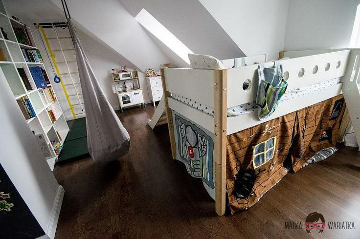 433 best kids rooms images on pinterest airplanes art and craft and art crafts. Black Bedroom Furniture Sets. Home Design Ideas