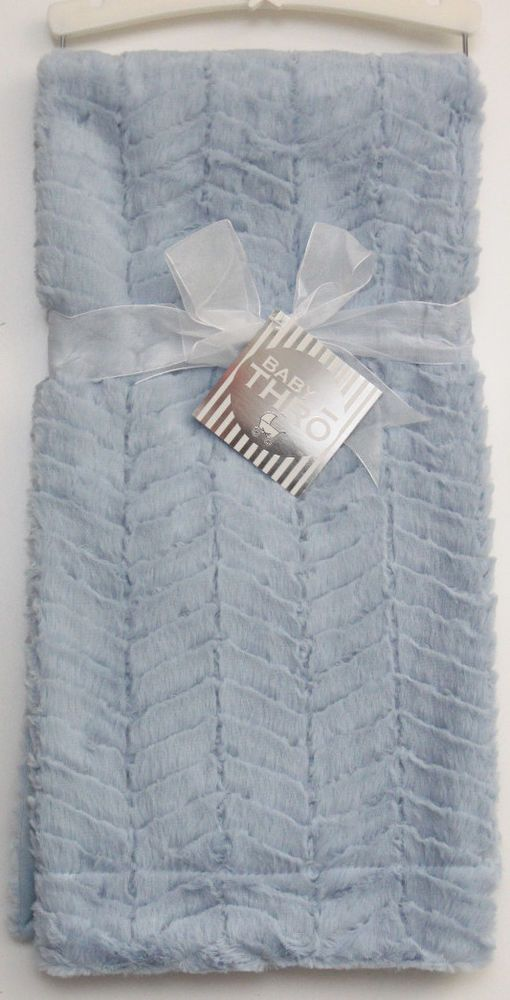 17 Best Images About Marlo Lorenz Quot Thro Quot Baby Blankets On