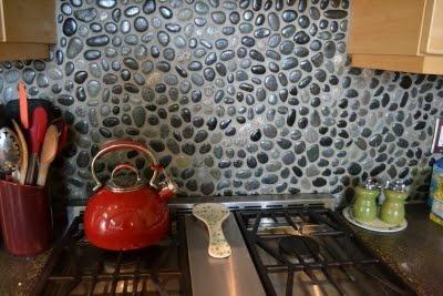 710 best images about kitchen ideas on pinterest