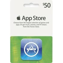 19 best Apple gift cards images on Pinterest | Gift cards, Apples ...