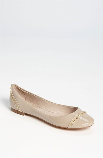 Steve Madden Kstudd Flat available at