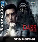 Darr @ The Mall (2014) Songs Pk Mp3 Download, Darr @ The Mall (2014) Mp3 Songs Download @ http://www.songspkm.com/album/6711