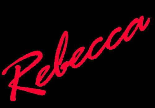 becky name | my name photo Rebecca20Name.jpg