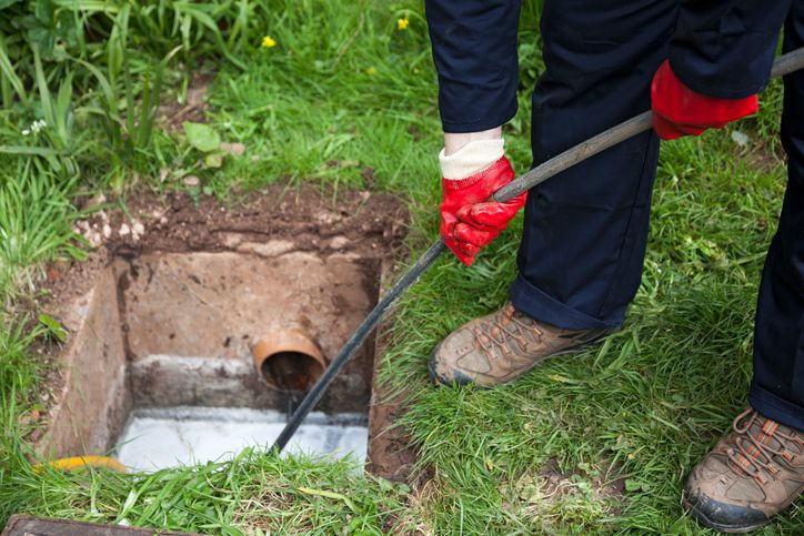 Find Out Why Jet Blasting Is The Holy Grail Of Sydney Drain Cleaning Drains Drain Repair Homeowner