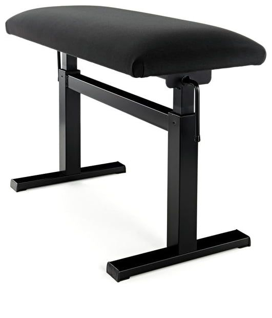 Andexinger Piano Bench Lift-o-matic - Thomann www.thomann.de  #piano #keys #pianists #keybardists #keyboard #pianos #synth #synthesizer #organ #organs #digitalpiano #synthesizers #blackandwhite #blackwhite #stagepianos #stage #entertainerkeyboards #merch #band #orchestra #song #songs #makingmusic #sound #playlist #record #amazing #instrument #instruments #accessories #lifestyle #style #shopping #sound #gift #gifts #present #presents #giftsforhim #xmas #birthday #music #ideas #tips #great…
