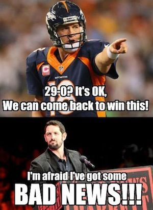 e9fe2d7c4fefc1bec1834dd9590f72f1 the broncos the chiefs 33 best wwe images on pinterest wade barrett, bad news and wwe