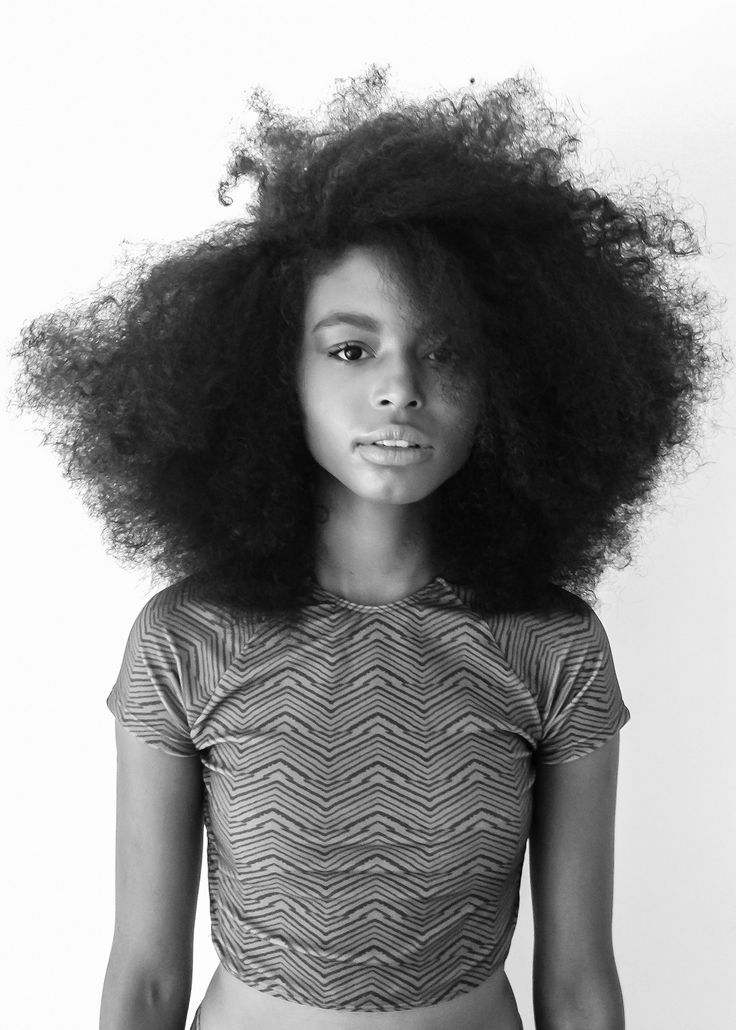 Best 25  Afro ideas on Pinterest | Afro hair, Growing afro hair ...