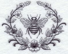 Laurel And Napoleonic Bee How Cute Is This Katie Anderson I Know You