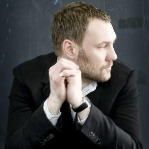 David Gray-Babylon