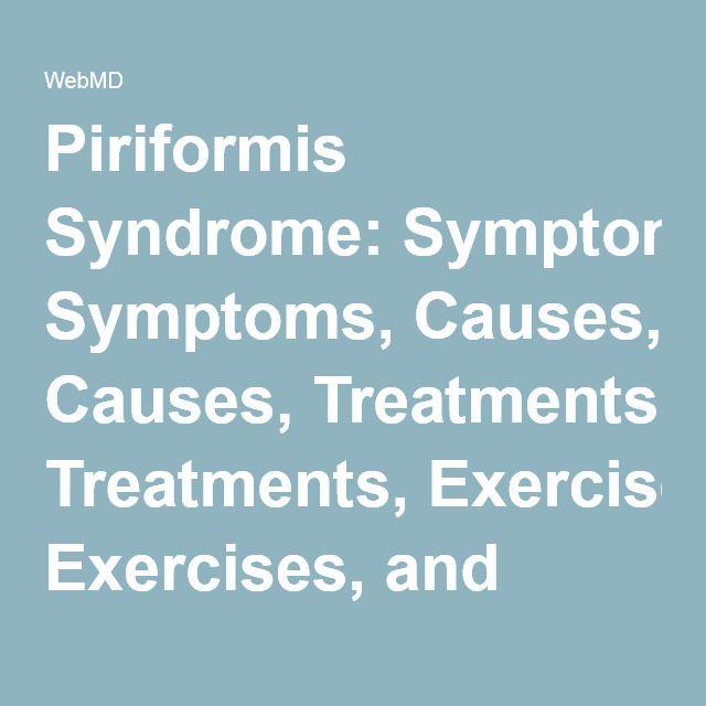 Diagnosing Tic Disorders
