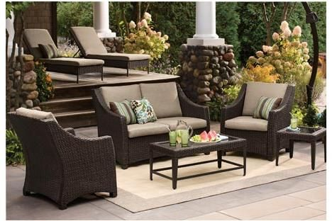 12 Best Patio Two Tiers Images On Pinterest Patio Design