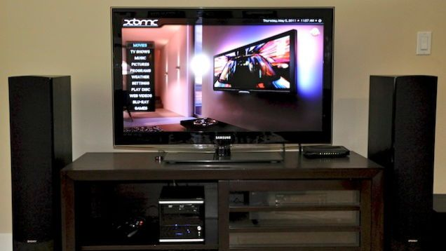 Top 10 Ways to Power Up Your Home Theater PC