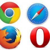 Safari Chrome Firefox Opera : quel est le meilleur navigateur Internet sur Mac ?