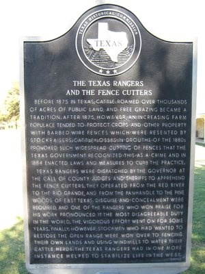 Photos for Texas Ranger Hall of Fame & Museum