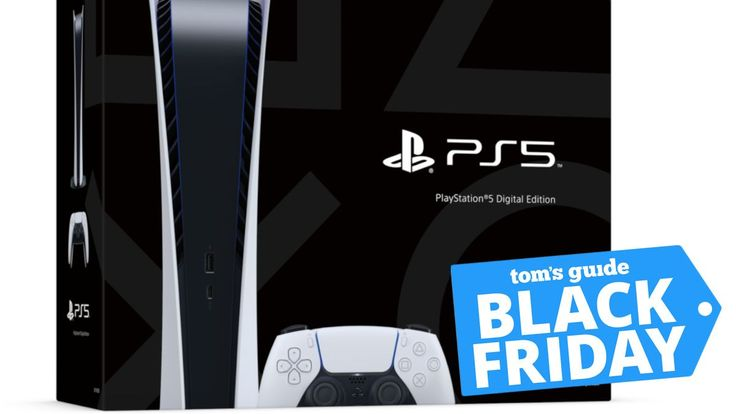 Black Deals Early Black Friday Ps5 Deals What To Expect And The Best Early Sales In 2020 Black Friday Best Coupon Sites Coupons Australia