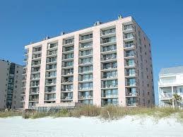 Buy a Cheap Condo in Myrtle Beach   #BuyACheapCondoAtTheBeach
