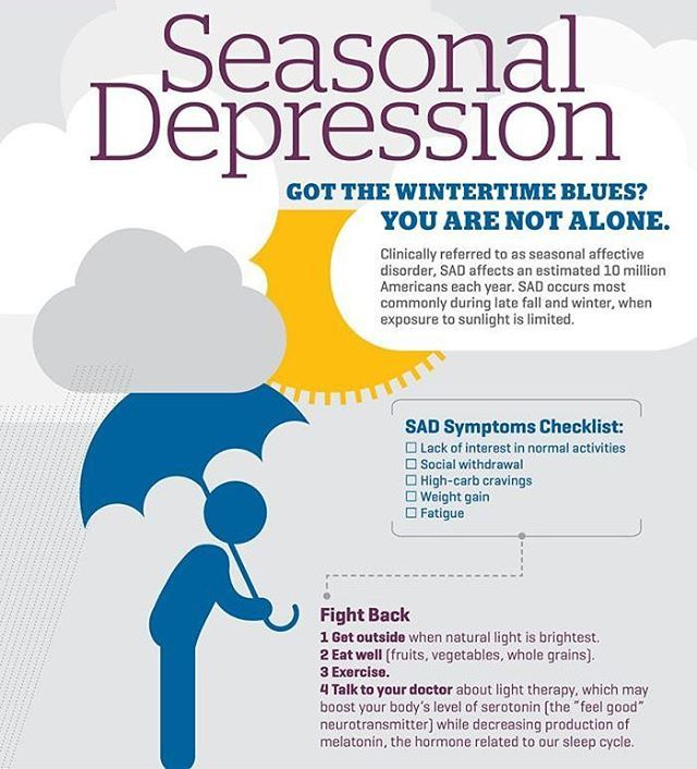 depression affects 19 million americans each year What to do when treatment doesn't seem to work depression and african americans depression in 16 million) of american adults each year a year.