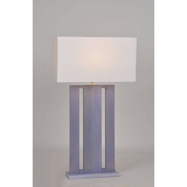 Purple 'n' Blue... #woodenlight #woodenlightfixture #light  #lighting #lamps #woodenlamps #woodenarchitecture #led #edison #trelight #ksilinafwtistika #fwtistika #vintage #antike #moderna #modern #elegance #kompsa  #klassika #classic #delight #delighting #lightfixture #ourarchitectureyourdelight #thessalonikh #kilkis