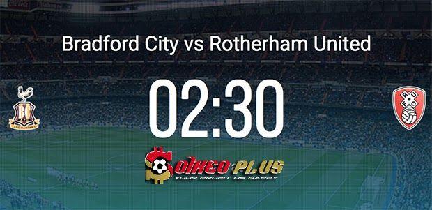 http://ift.tt/2AqDqZ1 - www.banh88.info - BANH 88 - Soi kèo League Trophy: Bradford City vs Rotherham 2h30 ngày 08/11/2017 Xem thêm : Đăng Ký Tài Khoản W88 thông qua Đại lý cấp 1 chính thức Banh88.info để nhận được đầy đủ Khuyến Mãi & Hậu Mãi VIP từ W88  ==>> HƯỚNG DẪN ĐĂNG KÝ M88 NHẬN NGAY KHUYẾN MẠI LỚN TẠI ĐÂY! CLICK HERE ĐỂ ĐƯỢC TẶNG NGAY 100% CHO THÀNH VIÊN MỚI!  ==>> CƯỢC THẢ PHANH - RÚT VÀ GỬI TIỀN KHÔNG MẤT PHÍ TẠI W88  Soi kèo League Trophy: Bradford City vs Rotherham 2h30 ngày…