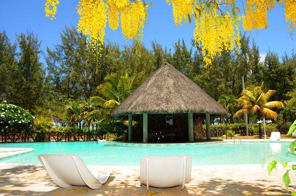 The Retreat 9 | Mauritius Direct