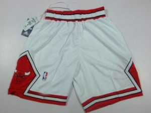 25  best Cheap basketball shorts ideas on Pinterest | Athletic ...