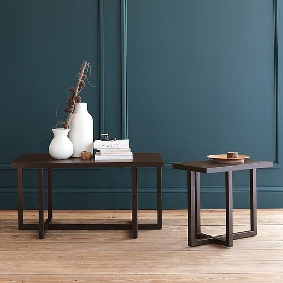 Behr Dining Room Colors: Behr Observatory