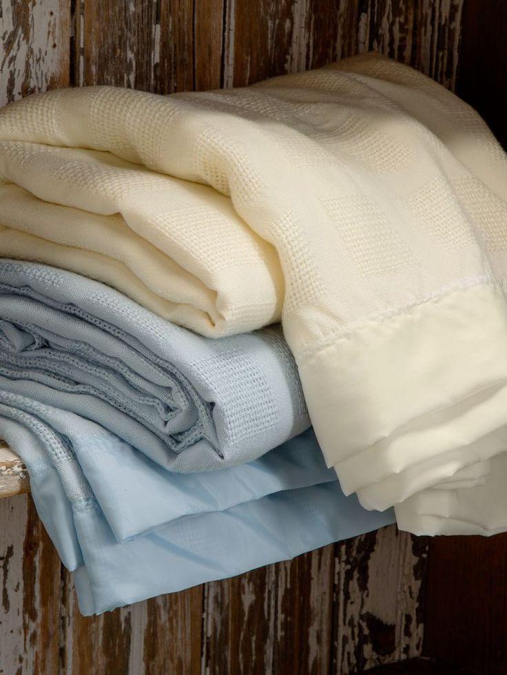 1000 Ideas About Acrylic Blanket On Pinterest