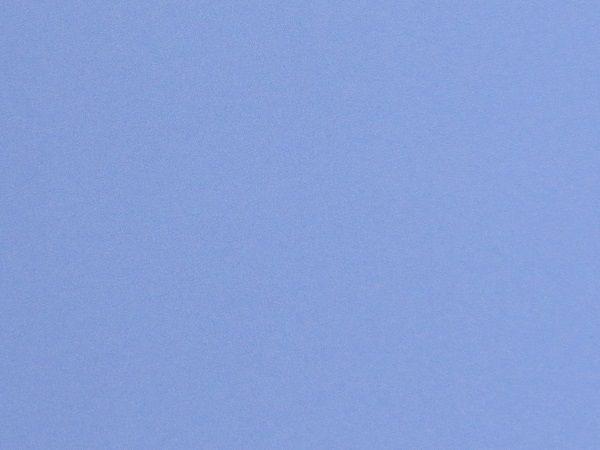 Tissu Crepe PORTO Bleu Lavande en vente sur TheSweetMercerie.com  http://www.thesweetmercerie.com/tissu-crepe-porto-bleu-lavande,fr,4,TCTPE5351802.cfm