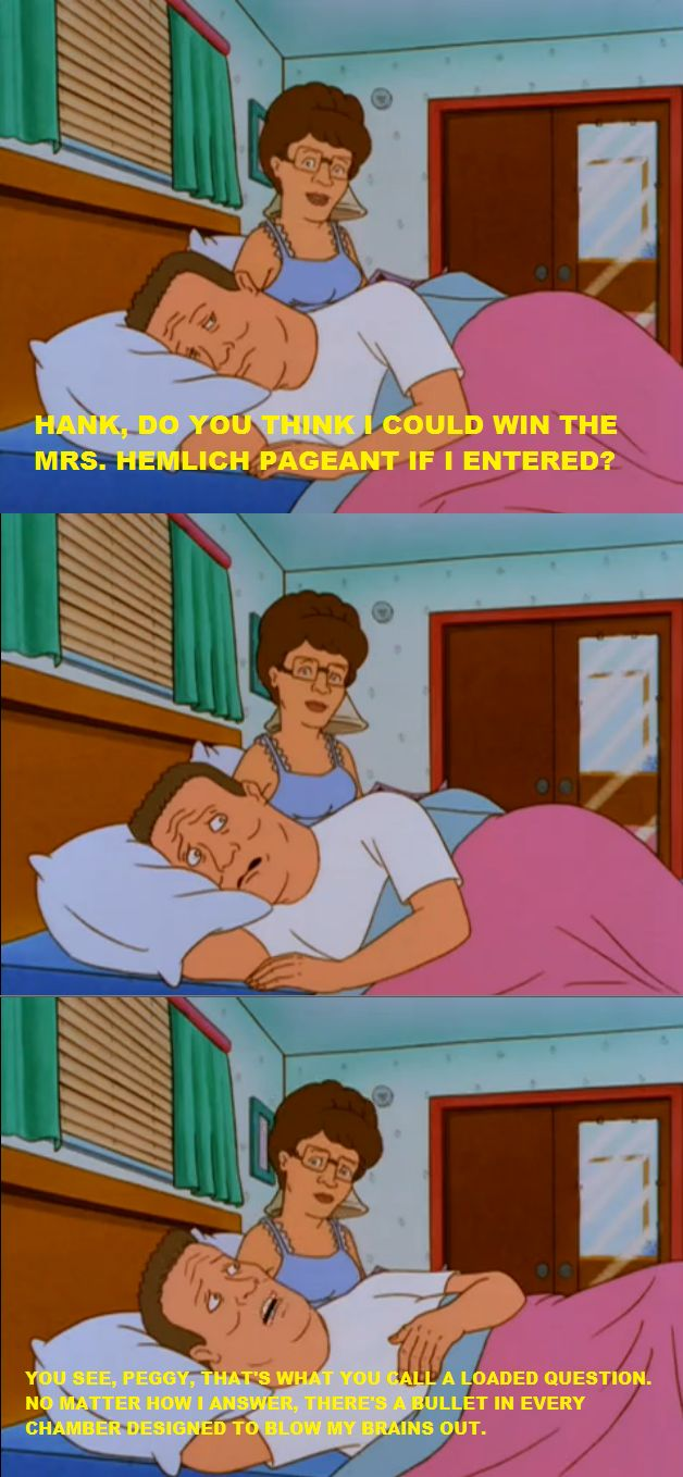 Best 25+ King of the hill ideas on Pinterest | Bobby hill, Bobs ...