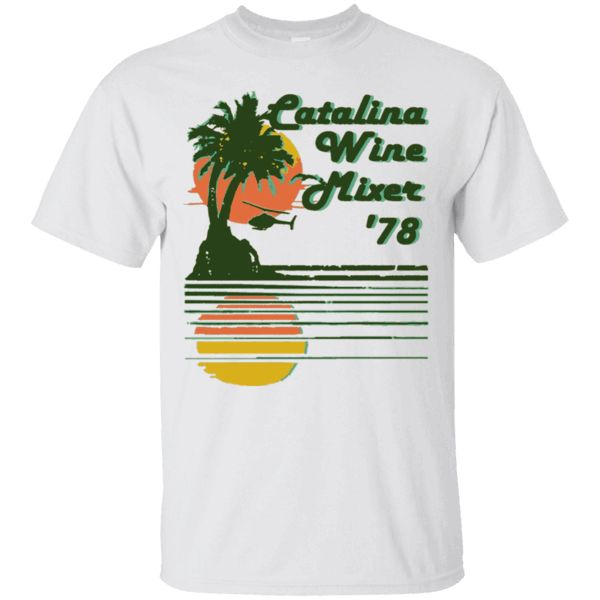 Hi everybody!   CATALINA WINE MIXER Funny Stepbrothers Movies Shirt https://lunartee.com/product/catalina-wine-mixer-funny-stepbrothers-movies-shirt/  #CATALINAWINEMIXERFunnyStepbrothersMoviesShirt  #CATALINAMIXERStepbrothers #WINE #MIXER #FunnyMovies