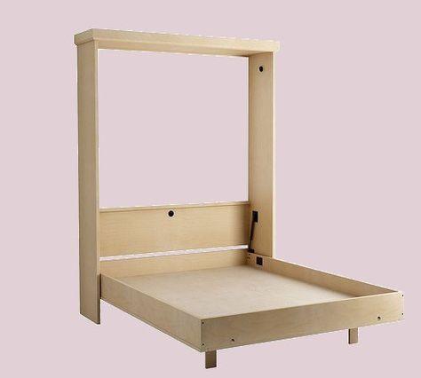 Diy murphy bed something to build pinterest diy murphy bed murphy bed and murphy bed ikea - Pinterest murphy bed ...