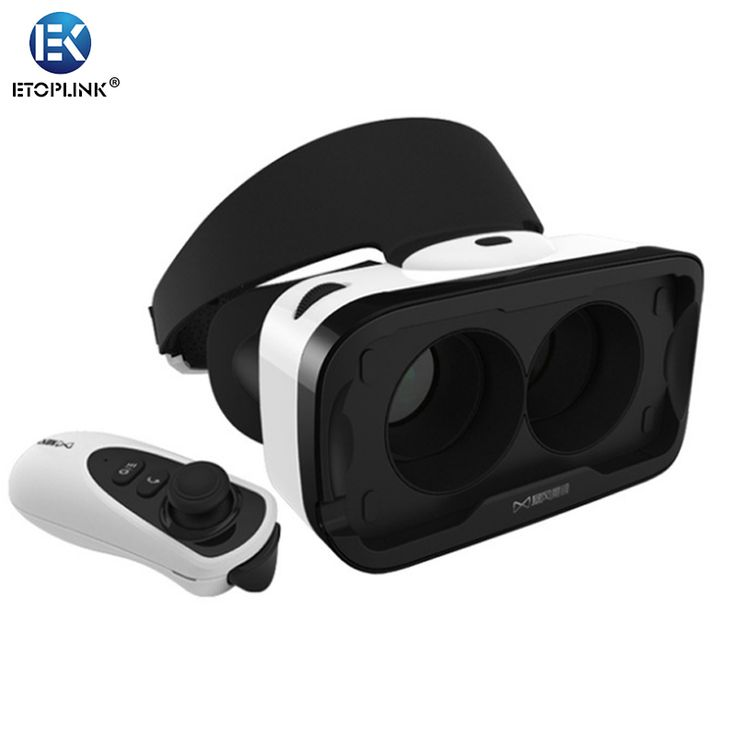 Find More 3D Glasses/ Virtual Reality Glasses Information about Newest Virtual Reality Baofeng Mojing IV 4.0 Glasses VR Google Cardboard Helmet Glasses 3D Glasses For IOS iPhone 6/6S Plus,High Quality headset h3,China glasses belt Suppliers, Cheap headset ptt from Guangzhou Etoplink Co., Ltd on Aliexpress.com