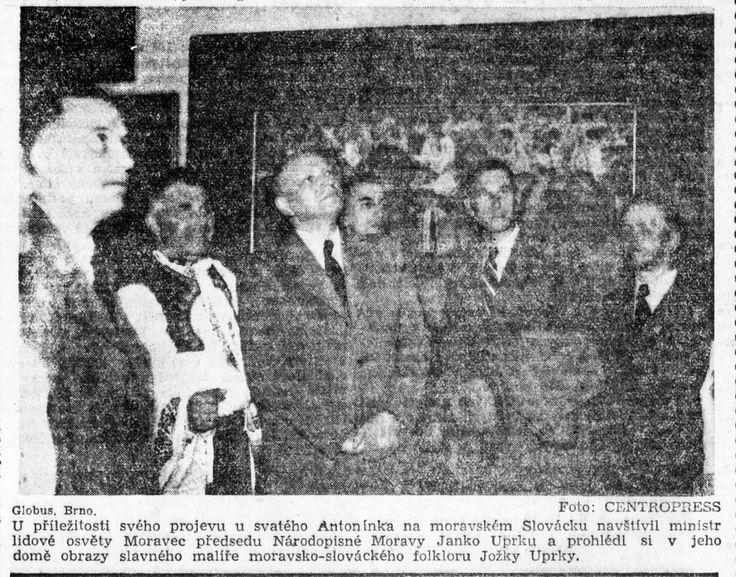 Moravská orlice, 4.7.1942