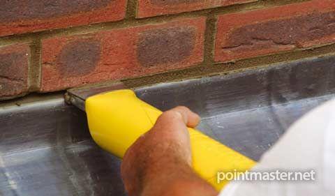 Pin On House Repair