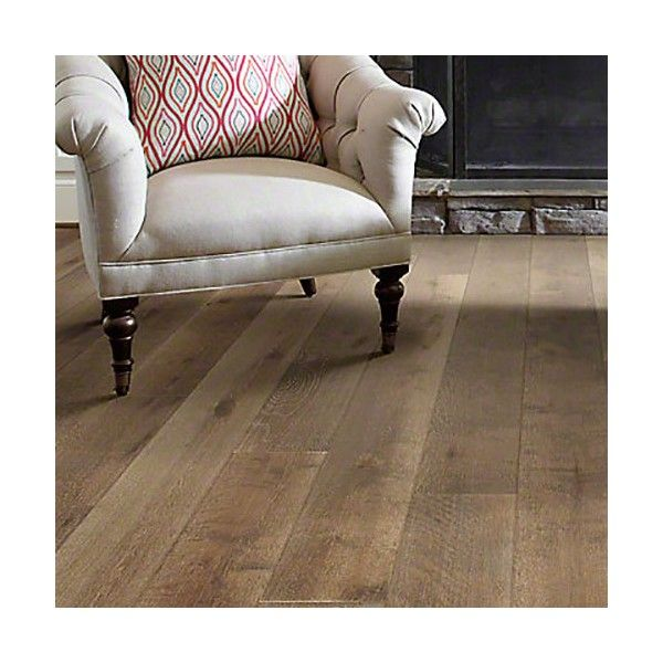 Anderson Hardwood Historique Vienna 7 48in Wide X 1 2in Thick Aa752 05001 Hardwood Floor Colors Engineered Oak Flooring Hardwood Floors