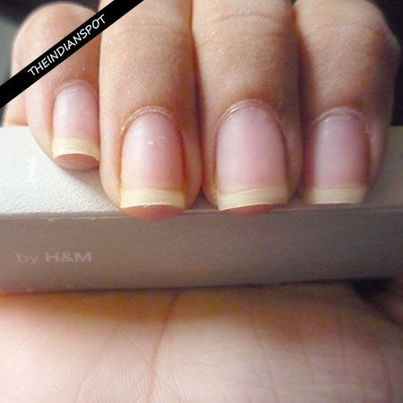 18 best Nail Ideas images on Pinterest | Nail design, Nail polish ...