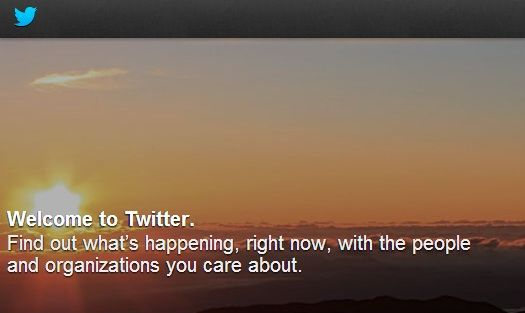 Cara Mendapatkan follower di Twitter dengan cara alami dibahas dalam artikel Twitter ini. Simak cara mendapatkan follower Twitter lebih banyak!
