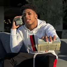 Image result for nle choppa tumblr Rap wallpaper
