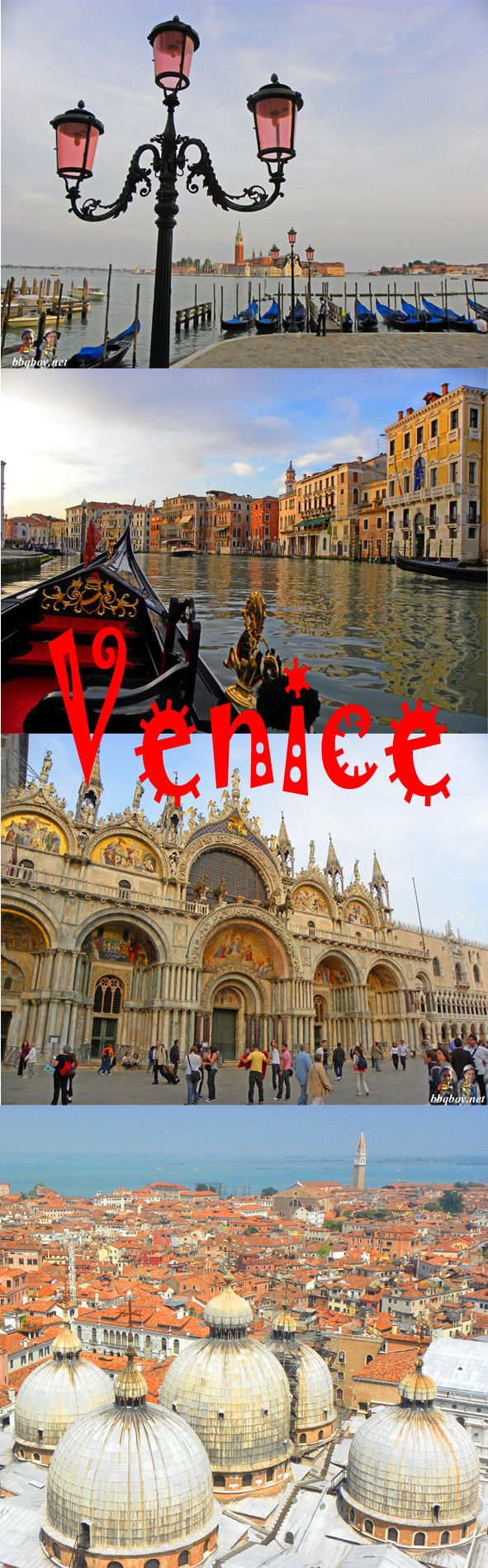 best ideas about trips to venice venice venice 17 best ideas about trips to venice venice venice and gondola venice