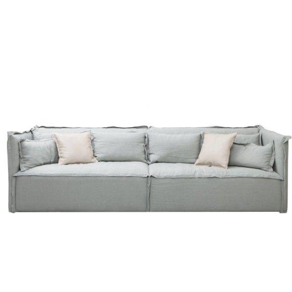 Sofa SITTER