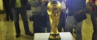 campeones del mundo!!