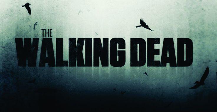 Porque demorei a assistir The Walking Dead?