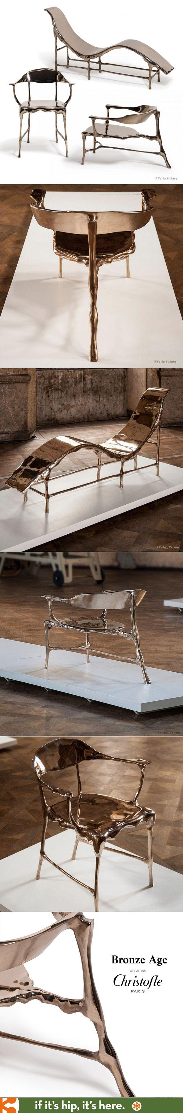 e9ff6ee32f7862de400aa7956b2c41b6--vision-spring--trends Incroyable De Table Basse Le Corbusier Concept