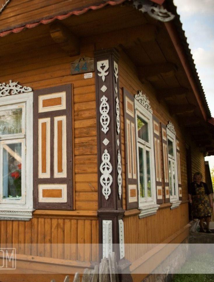 Podlasie, Poland, www.magiapodlasia.pl