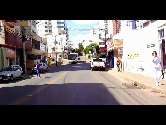 REGISTRO! BOM DESPACHO - MG REGIÃO CENTRAL QUARTA-FEIRA 29/07/2015 13:45 HORAS!