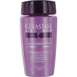 78 best kerastase images on pinterest beauty products for Kerastase bain miroir 1