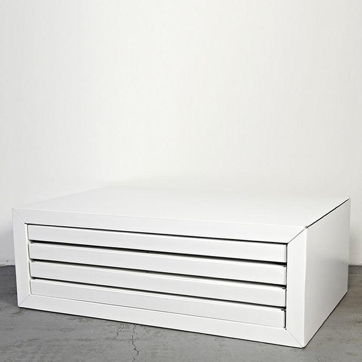 karton cardboard furniture. karton cardboard funiture revolution the plan drawers furniture e