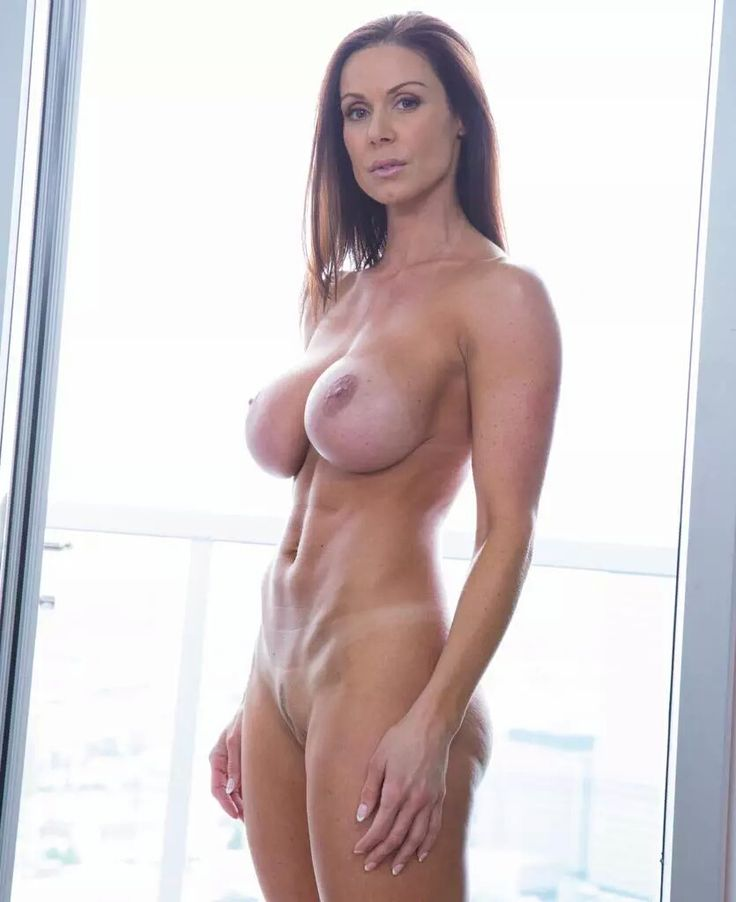 Naked Mature Hotties 45